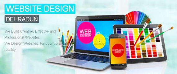 website-design-dehradun